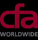 CFAW Condensed Logo (Medium)